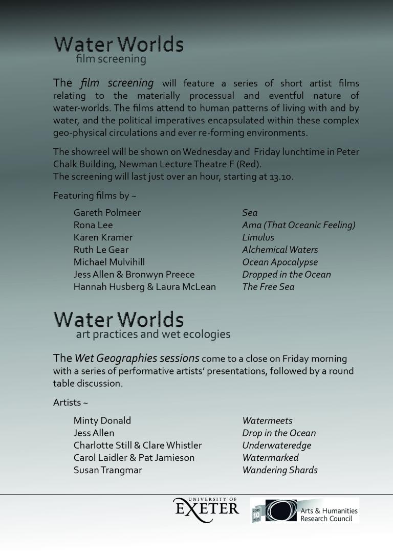 WaterWorldsRGSprogrammeV73